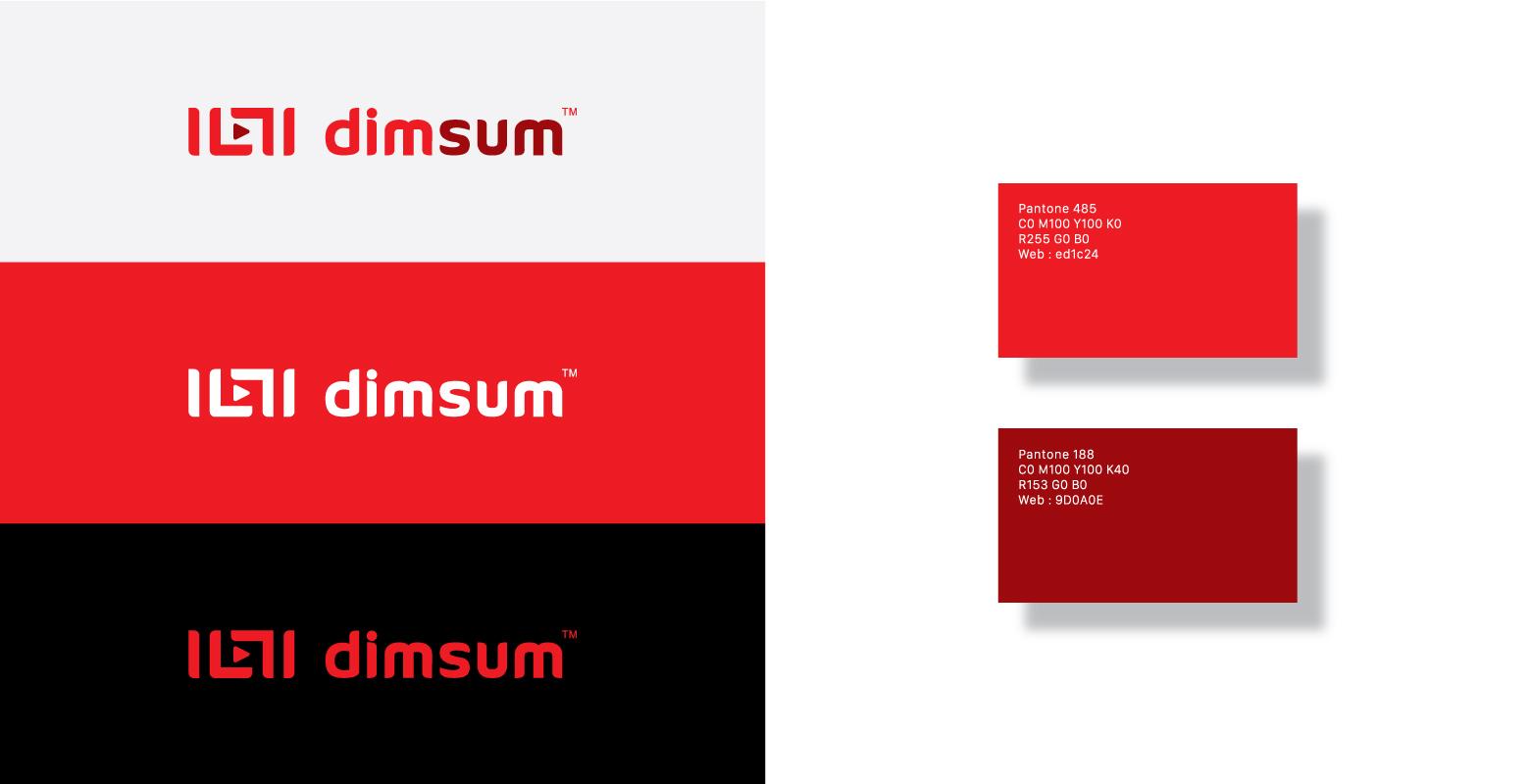 DS Logo Color