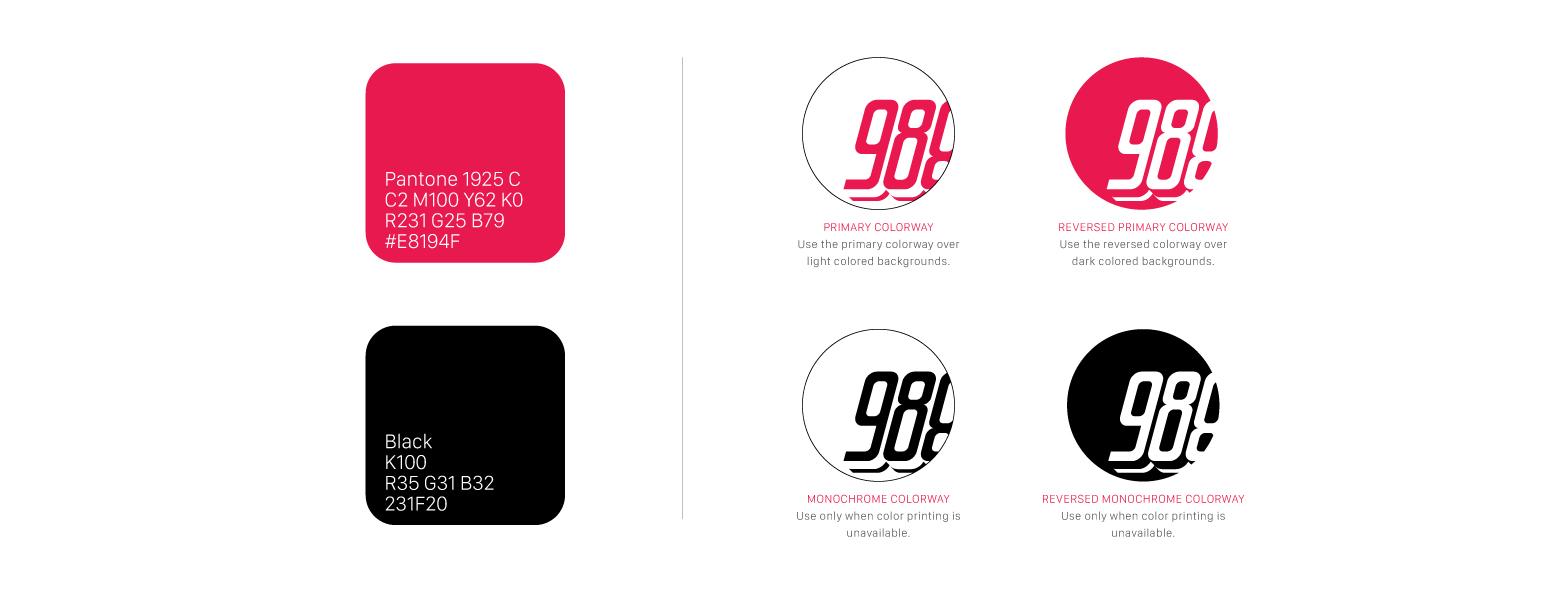 4-Logo-Color-&-Colorway