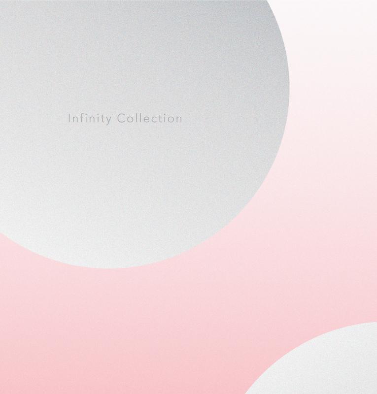 Mon Cheri Infinity Collection