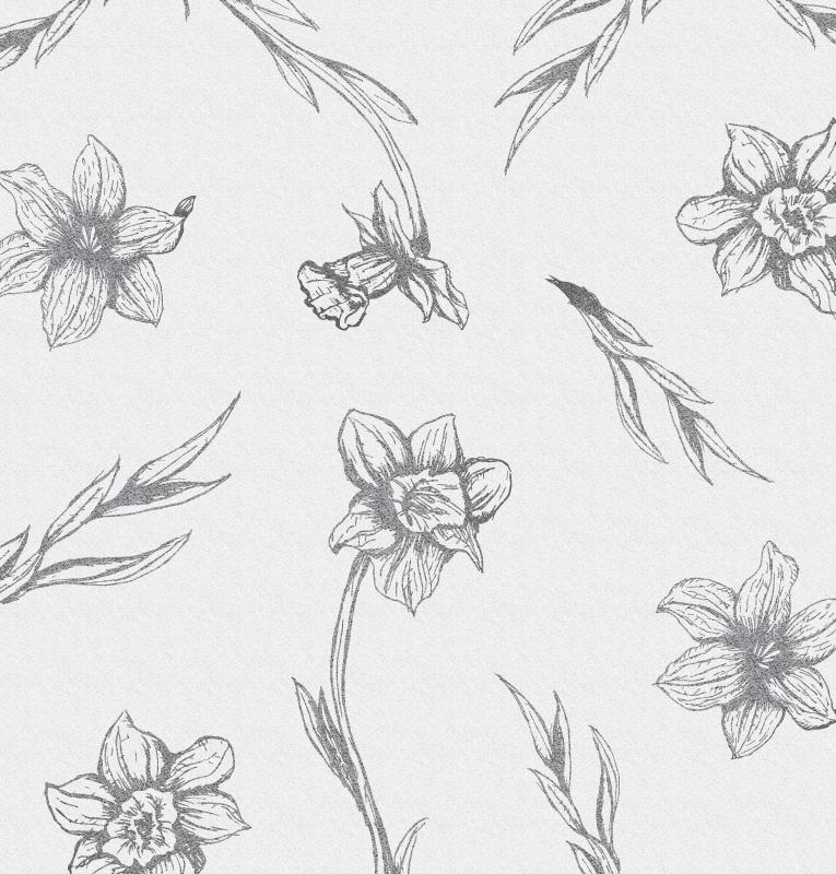 Mon Cheri Flowers Design