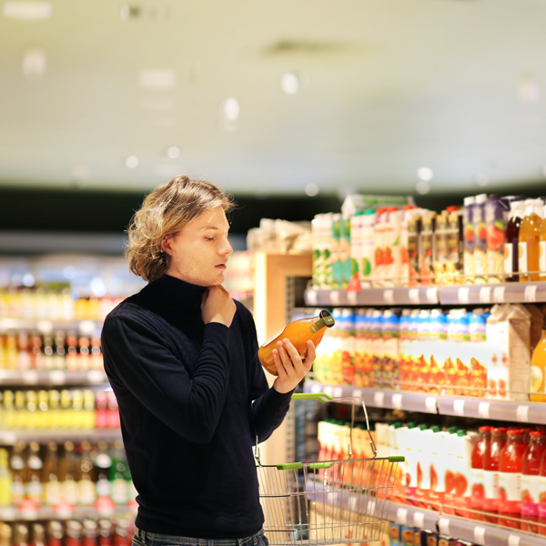 Connecting-Consumers-to-FMCG-Retailers