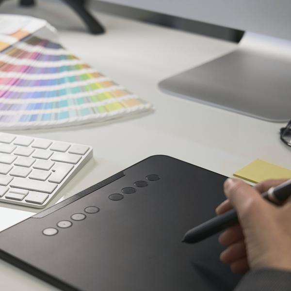 Designs that Showcase Your BrandΓÇÖs Concept Impeccably