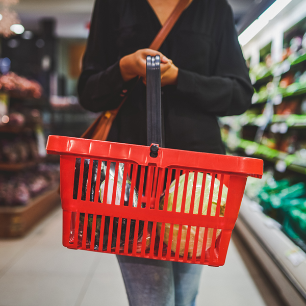 Effective POS Material Designs that Influence Shoppers